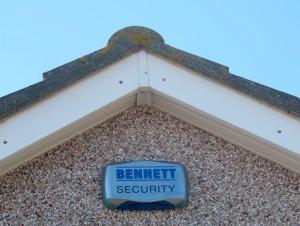 Bennettbox